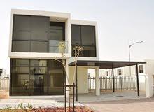 تملك فيلا في دبي ابتدأ من 999,999 درهم واستفد من خطة دفع على 4 سنوات