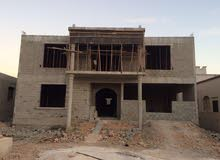 5 rooms More than 4 bathrooms Villa for sale in SalalaAwqad Al Shamaliyyah