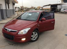 For sale i30 2008
