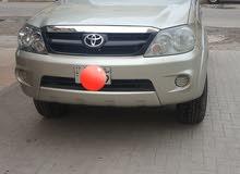 Automatic Toyota 2013 for sale - Used - Farwaniya city