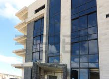شقة أرضية مميزة مع حديقة و كراج و مدخل خاص 230 متر مربع في شفا بدران