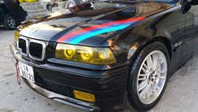 BMW Other 1998 For Sale