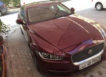 km Jaguar Other 2017 for sale
