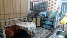 Best price 200 sqm apartment for sale in Karbala