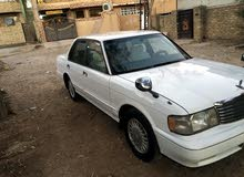 Toyota Crown for sale in Baghdad