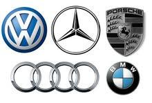 صيانه - بورشه-اودي-مرسيدس-فكس فاجن  PORSCHE-AUDI-BMW-VW-MERCEDES