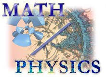 Math and Physics Tutoring for IG and SAT