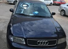 Used 1998 A4 for sale