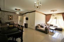 شقة بالرابية130م 77الف فقططط