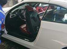 BMW 328I décapotable
