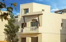 شقة للبيع 3 غرف و 2 حمام بالتجمع الخامس