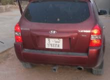 Used 2007 Hyundai Tucson for sale at best price