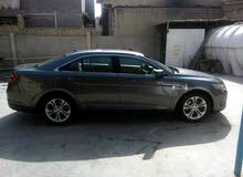 Used Ford Taurus for sale in Babylon
