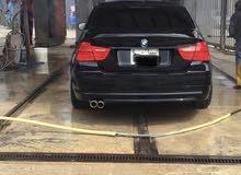 BMW ميماتي 2009