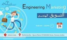 Engineering Marketing