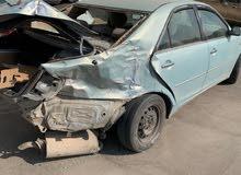 قطع غيار سيارت.   تشليح  قطع اصليه مستعمله