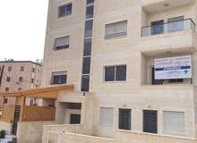 Apartment for sale in Amman city Al Hashmi Al Shamali