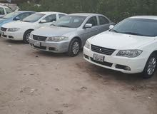 Available for sale! 0 km mileage Mitsubishi Lancer 2013
