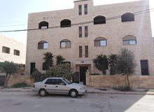 New Apartment of 120 sqm for sale Al Qwaismeh