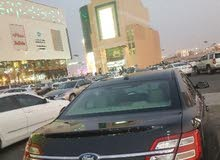 0 km mileage Ford Taurus for sale