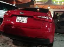Used 2016 Kia Cerato for sale at best price