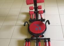 جهاز رياضة Dudu Slimmer