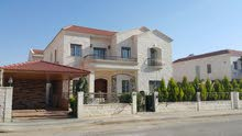 Villa for rent - Alandalucia