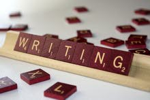 thesis academic writing services with guaranteed pass