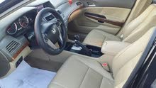 for sale Honda accord 2009