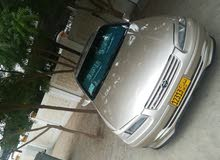 1998 Used Camry with Automatic transmission is available for sale