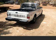 2006 Used Other with Manual transmission is available for sale
