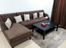 apartment in Hawally  for rent
