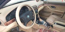 BMW 540 1998 For Sale