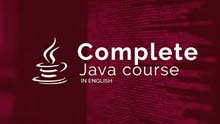 C++ , JAVA Training NEW BATCH will start in this week