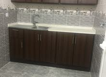 for rent in Abu Dhabi Al Shamkha apartment