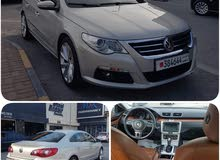 Passat 2011 for Sale