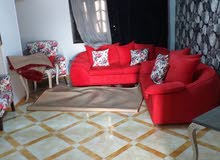 New Apartment of 140 sqm for sale Nasr City