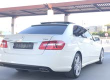 2011 Used E 350 with Automatic transmission is available for sale