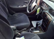 130,000 - 139,999 km mileage Hyundai Avante for sale