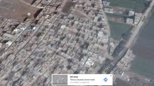 [ بدون عمولات ووسطاء ] أرض مبانى مميزة للبيع بميت عنتر مساحة 1145 م