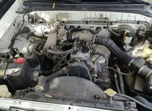 Gasoline Fuel/Power   Mazda 2 2011