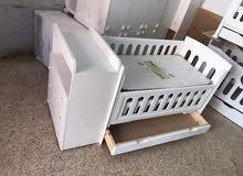 meuble draria