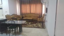 excellent finishing apartment for rent in Amman city - Um El Summaq