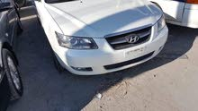 2006 Hyundai Sonata for sale