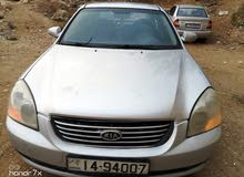 For sale Kia Other car in Jerash