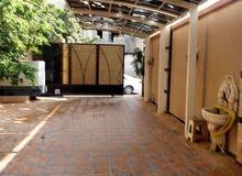 Villa for sale with More rooms - Tripoli city Souq Al-Juma'a