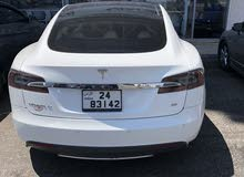 Available for sale! 120,000 - 129,999 km mileage Tesla S 2014