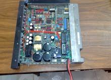 اصلاح وصيانة الكروت الالكترونية الصناعية بالضمان والفحص مجانى