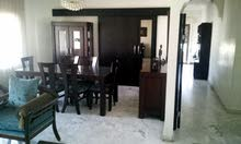 8th Circle apartment for sale with 3 Bedrooms rooms
