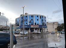 مكاتب وعيادات مميزة للإيجار في إربد